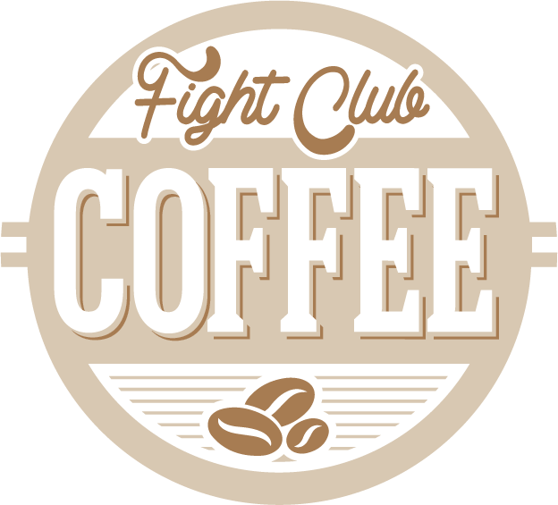 Fight Club Coffee Company